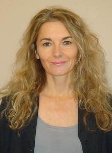 Flore Damien - Coach professionnelle et personnelle