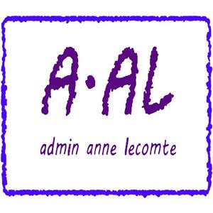 A.AL, référence client de Flore Damien Coaching