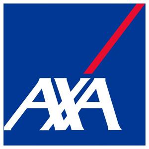 Axa, Référence client de Flore Damien Coaching
