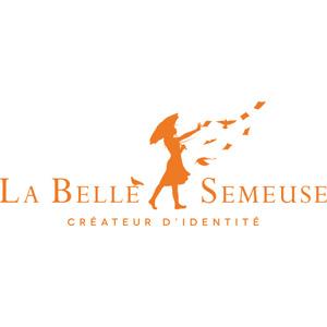 La Belle Semeuse, référence client de Flore Damien Coaching