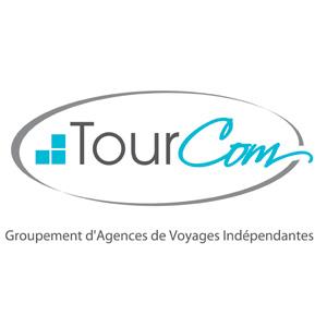 TourCom, référence client de Flore Damien Coaching