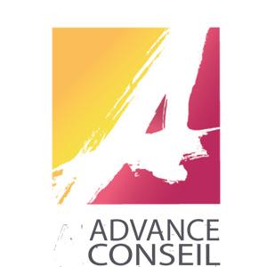 Advance Conseil, référence client de Flore Damien Coaching