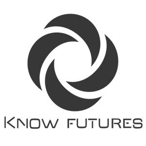 Know Futures, référence client de Flore Damien Coaching