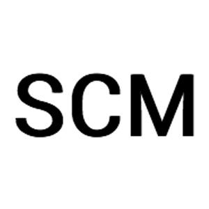 SCM, référence client de Flore Damien Coaching