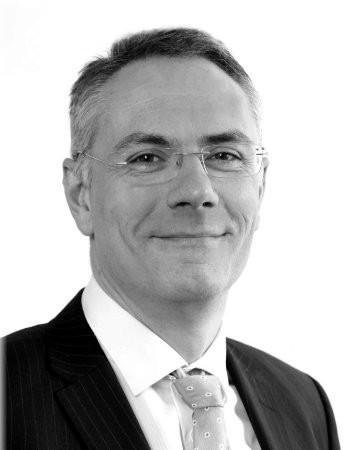 Séminaire de Management et Leadership avec Bertrand Carroy - Flore Damien Coaching