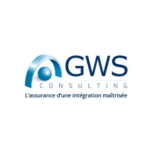 GWS consulting, référence client de Flore Damien Coaching