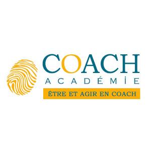Coach Académie, référence client de Flore Damien Coaching