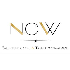 Now consulting, référence client de Flore Damien Coaching