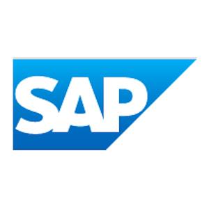 SAP, référence client de Flore Damien Coaching