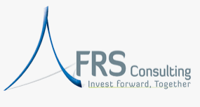 FRS Consulting : Client de Flore Damien Coaching, Communication interpersonnelle avec les profils DISC 4 couleurs