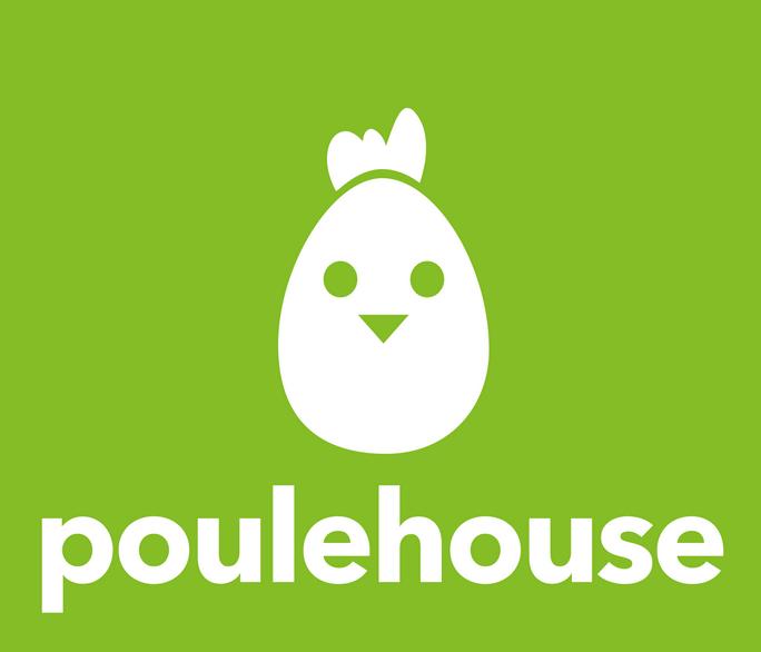 Poulehouse : Client Flore Damien Coaching, coaching de dirigeant