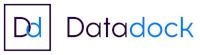 Datadock organisme de formation référencé