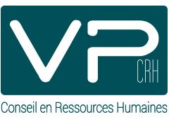 VP CRH : Client Flore Damien Coaching