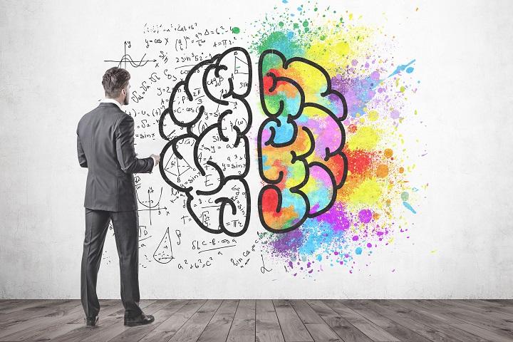 L'intelligence émotionnelle, le savoir-être en entreprise !